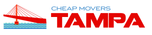 Cheap Movers Tampa